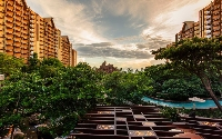 Save up to 30% on Stays at Disney's Aulani
